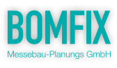 BOMFIX Messebau-Planungs GmbH International